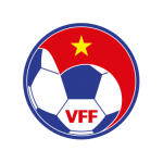 vietnam football logo vector
