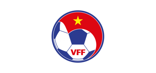vietnam-football-vector-logo