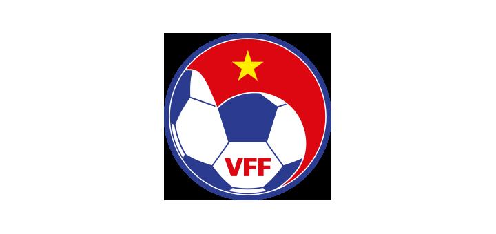 vietnam-football-vector-logo