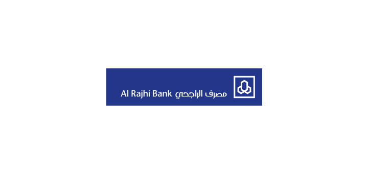Al-Rajhi-Bank-Logo-vector