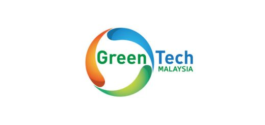 Green-Tech-Malaysia-logo