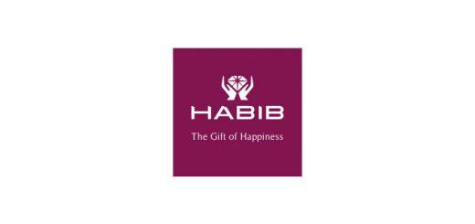 Habib-jewels-Logo-Vector
