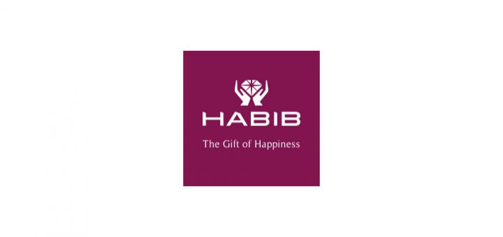 Habib-jewels-Logo-Vector