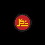 Kumpulan Perangsang Selangor Logo