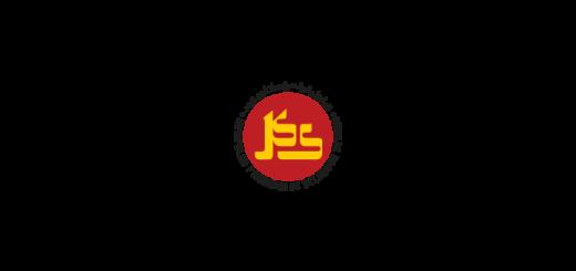 Kumpulan-Perangsang-Selangor-logo