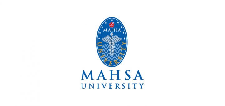 Mahsa-University-Logo-vector