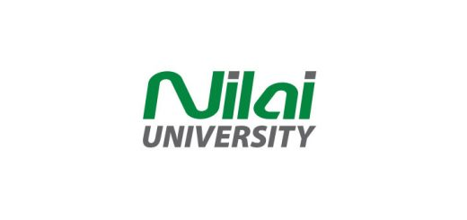 Nilai-University-Logo-vector