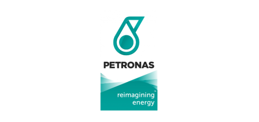 Petronas-Reimagining-energy-logo