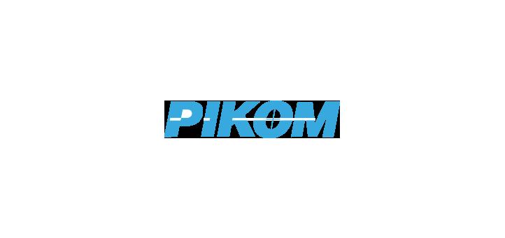 Pikom-logo-vector