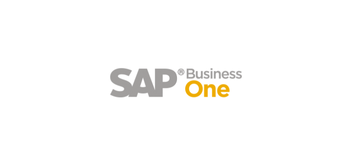 SAP-Business-One-Logo