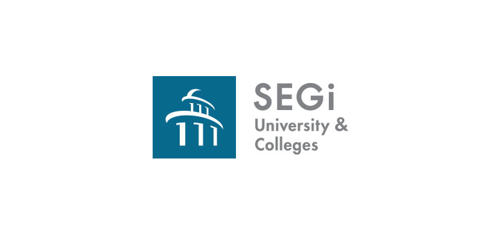 SEGI-University-College-Logo
