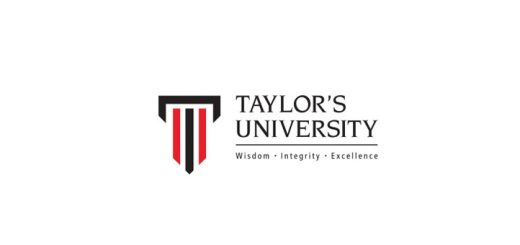 Taylors-University-Logo-Vector