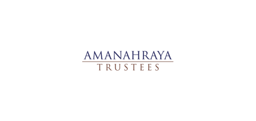 amanahraya-trustees-logo-vector