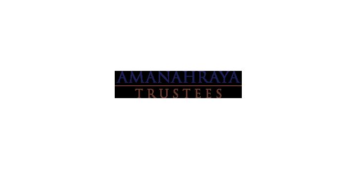 amanahraya-trustees-logo-vector