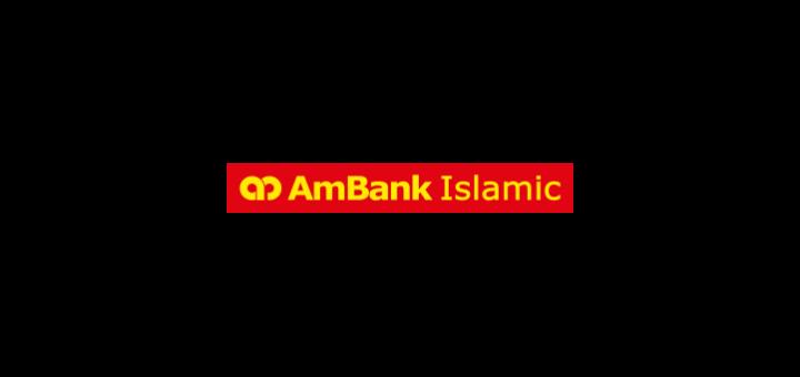ambank-islamic-logo-vector