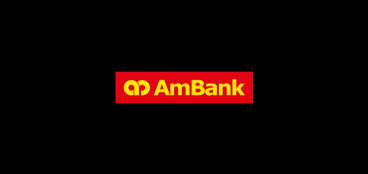 ambank-vector