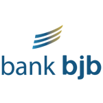 bank bjb vector logo