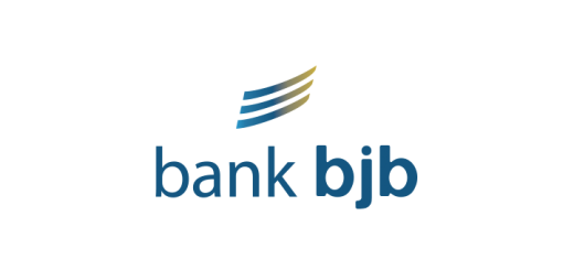 bank-bjb-vector-logo