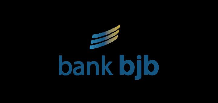 bank-bjb-vector-logo