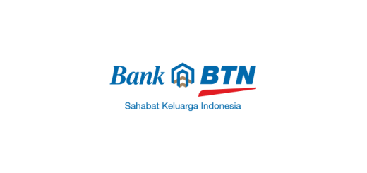 bank-btn-indonesia-vector
