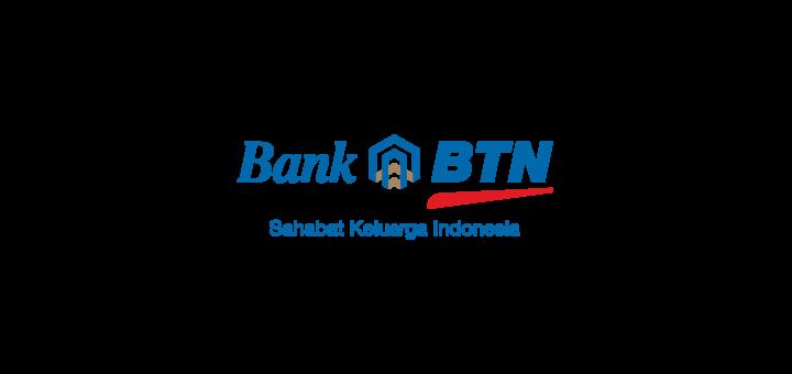 bank-btn-indonesia-vector