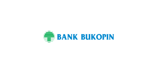 bank-bukopin-vector-logo