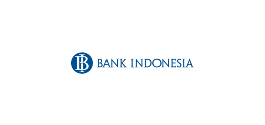bank-indonesia-vector-logo