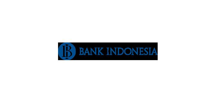bank-indonesia-vector-logo