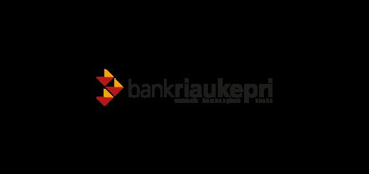 bank-riau-kepri-vector-logo