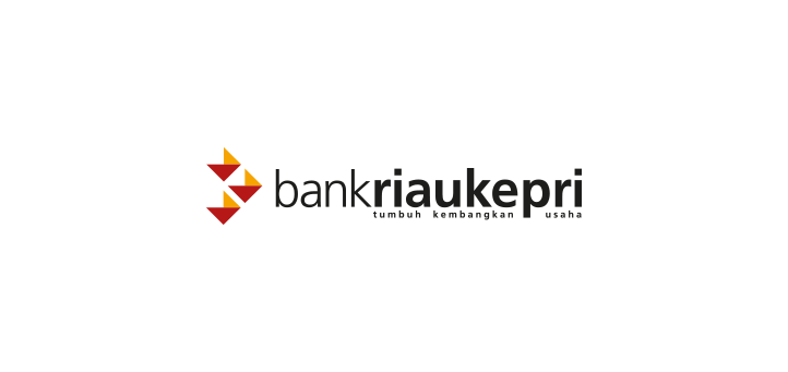 bank-riau-kepri-vector-logo