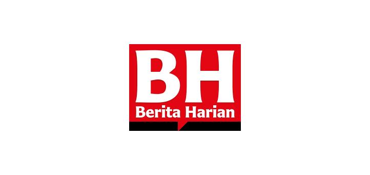 berita-harian-vector-logo