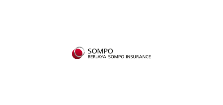 berjaya-sompo-insurances-logo