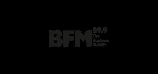 bfm-Radio-vector-Logo