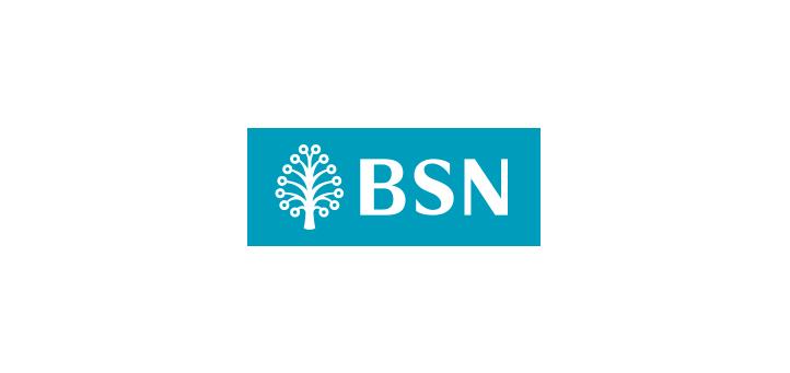 bsn-logo-vector