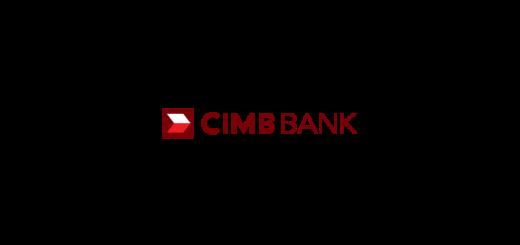 cimb-bank-logo-vector