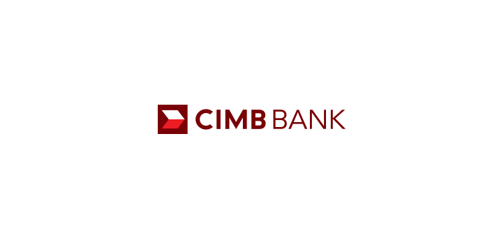 cimb-bank-logo-vector