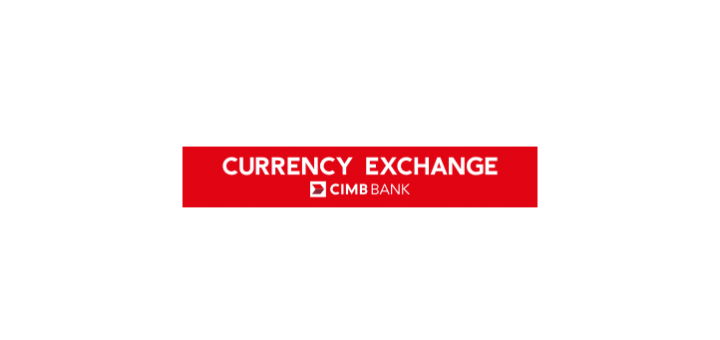 cimb-currency-exchange-logo
