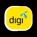 DIGI Vector Logo