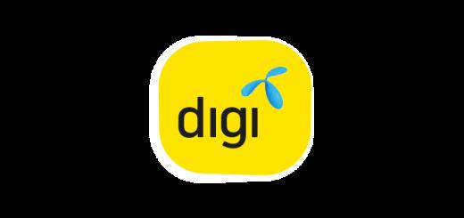 digi-logo-vector
