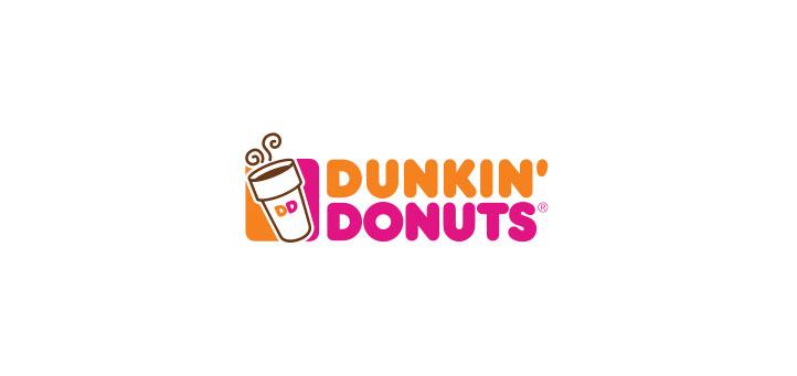dunkin-donuts-logo-vector