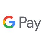 google pay vector logo
