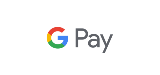 google-pay-vector-logo