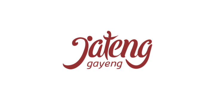 jateng-gayeng-vector