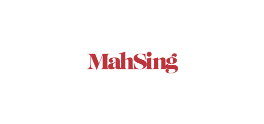 mahsing-new-logo-vector