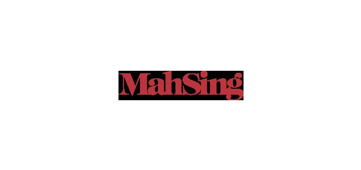 mahsing-new-logo-vector
