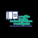 majlis buku kebangsaan malaysia logo