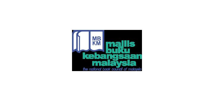majlis-buku-kebangsaan-malaysia
