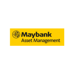 maybank asset management logo vector