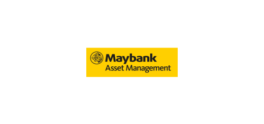 maybank-asset-management-logo-vector