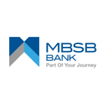 MBSB Bank Logo Vector